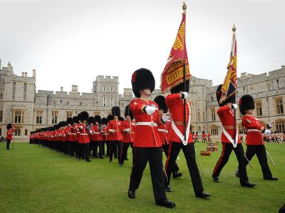 /Portals/0/CoolDNNPortfolio/892/coldstream-guards.jpg